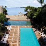 casa-de-campo-iconic-caribbean-mansion-i