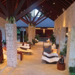 casa-de-campo-iconic-caribbean-mansion-j