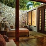 casa-de-campo-iconic-caribbean-mansion-k