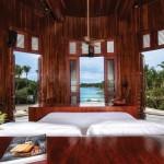 casa-de-campo-iconic-caribbean-mansion-l