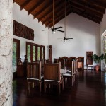 casa-de-campo-iconic-caribbean-mansion-m