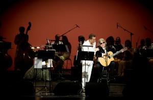 Cuba-Amiga_Thommy-Mardo03