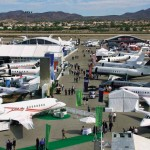 nbaa-2015-americas-largest-aviation-celebration-attendees