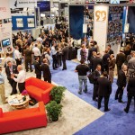 nbaa-2015-americas-largest-aviation-celebration-attendees-b