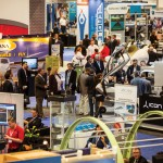 nbaa-2015-americas-largest-aviation-celebration-attendees-c