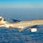 nbaa-2015-americas-largest-aviation-celebration-etihad-airways