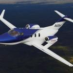 nbaa-2015-americas-largest-aviation-celebration-honda-ha420