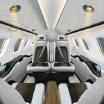 nbaa-2015-americas-largest-aviation-celebration-syberjet-sj30-cabin