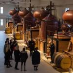 jouney-to-paris-cognac-celebration-hennessy-250-year-anniversary-n