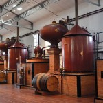 jouney-to-paris-cognac-celebration-hennessy-250-year-anniversary-o