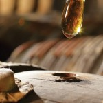 jouney-to-paris-cognac-celebration-hennessy-250-year-anniversary-p