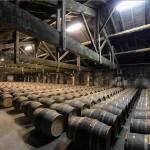 jouney-to-paris-cognac-celebration-hennessy-250-year-anniversary-q