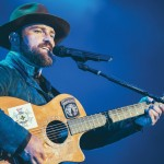 zac-brown-leveraging-music-make-difference-e