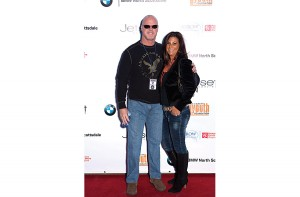 Jim-McMahon-and-his-wife-Laurie