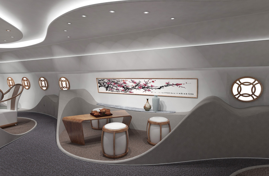 haeco-private-jet-solutions-launches-pioneering-new-cabin-design-concept-b