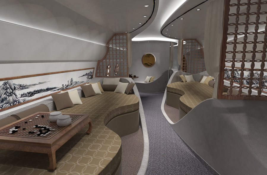 haeco-private-jet-solutions-launches-pioneering-new-cabin-design-concept-c