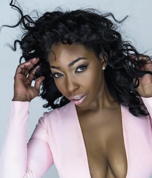 miss-jetset-2015-finalist-AL-Kendra-Sloan