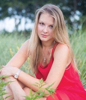 miss-jetset-2015-finalist-DE-Hanna-Dimitrova