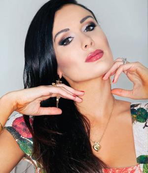 miss-jetset-2015-finalist-FL-Natalya-Gazha