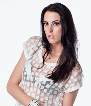 miss-jetset-2015-finalist-KS-Amanda-Mcalexander