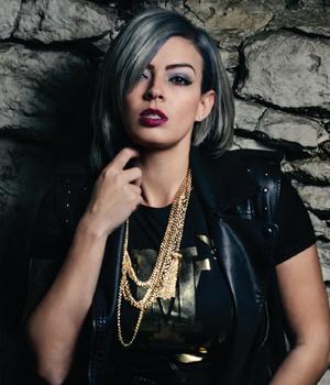 miss-jetset-2015-finalist-MA-Sherry-Soto