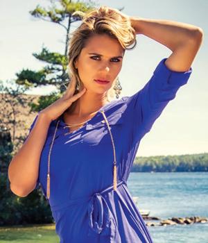 miss-jetset-2015-finalist-NH-Danielle-Poulin