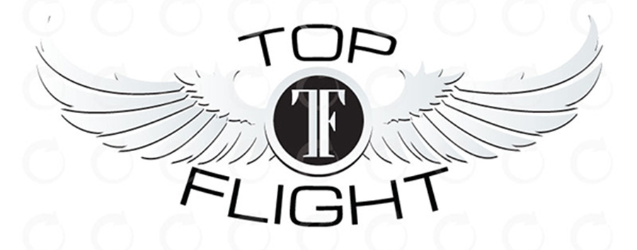 Top-Flight-LOGO