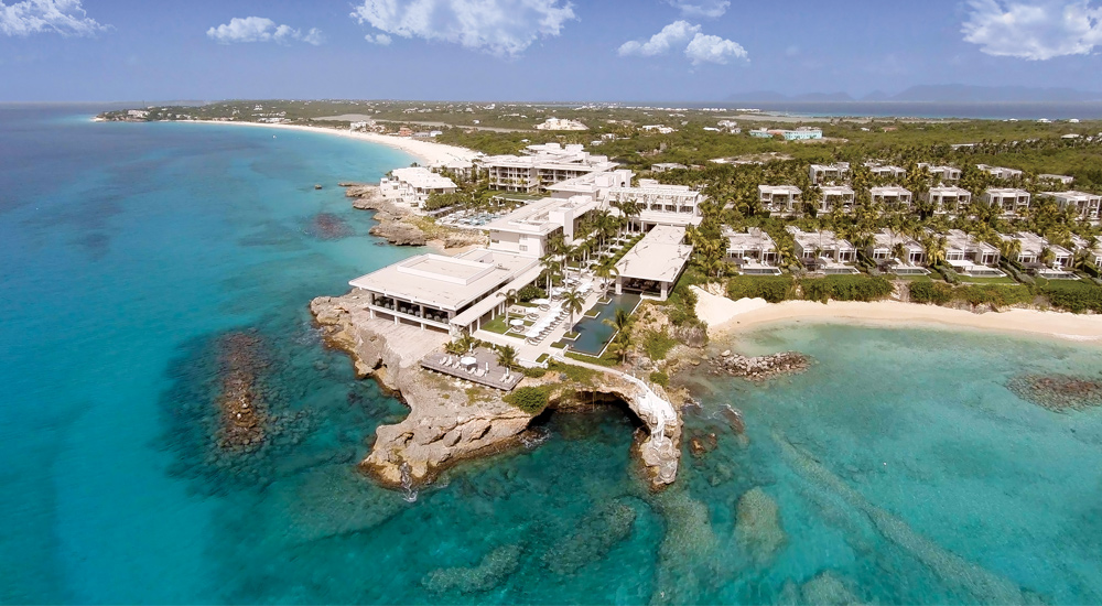 imi-living-premier-vacation-home-experts-d