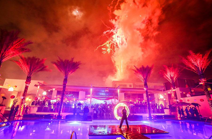 Maya-Day-and-Nightclub
