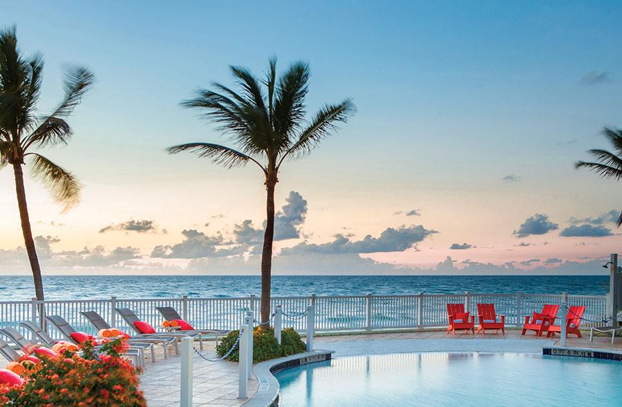 Pelican-Grand-Beach-Resort-pool