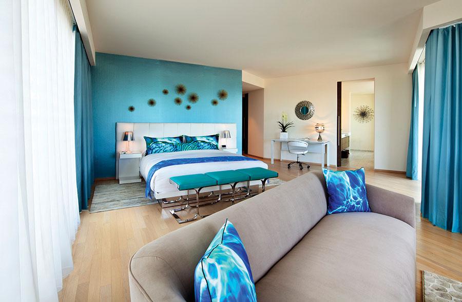 W-Scottsdale-WOW-Master-Bedroom