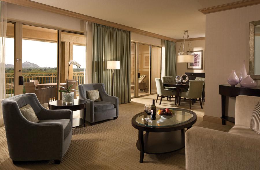 destination-luxury-best-suites-restaurants-nightlife-i