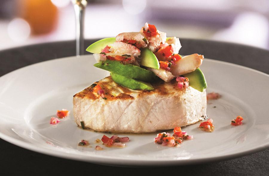 destination-luxury-best-suites-restaurants-nightlife-j