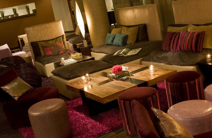 destination-luxury-best-suites-restaurants-nightlife-n