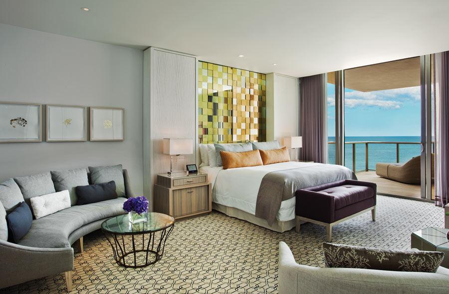 destination-luxury-best-suites-restaurants-nightlife-u