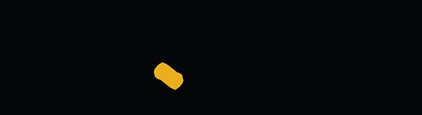 made-moments-logo-black