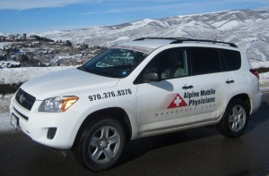 higher-level-of-medical-care-colorado-vail-valley-c