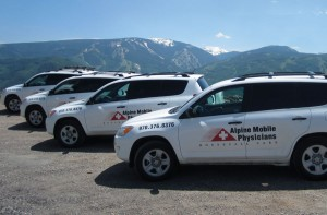 higher-level-of-medical-care-colorado-vail-valley-e