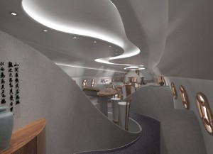 haeco-private-jet-solutions-launches-pioneering-new-cabin-design-concept-f