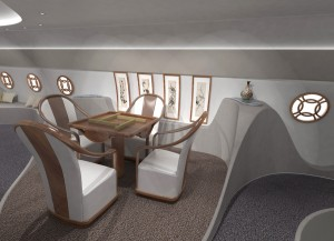 haeco-private-jet-solutions-launches-pioneering-new-cabin-design-concept-g