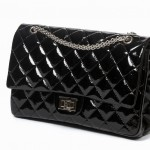High-end handbags for sale at Auctionata