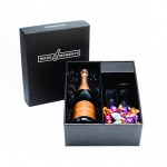 MadeMoments - Gloria Ferrer gift box 2