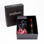 MadeMoments - Muscardini wine gift box 2