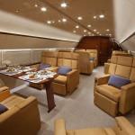 BBJ-avjet-interior1
