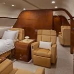 BBJ-avjet-interior3
