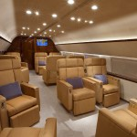 BBJ-avjet-interior4