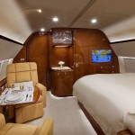 BBJ-avjet-interior5