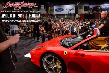 West Palm Beach Archives JetsetMagcom - Car show west palm beach 2018