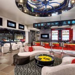 The-Vault-9b-Redline-Lounge
