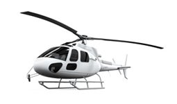 marketplace-icon-helicopter_icon